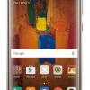 smartphone huawei mate 9 pro