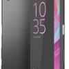 sony Xperia 5s