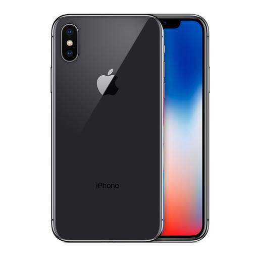 L'iPhone X è il miglior smartphone del 2017