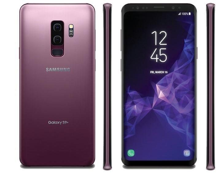 Recensione Samsung Galaxy S9+ - Scopri le Offerte Migliori Online
