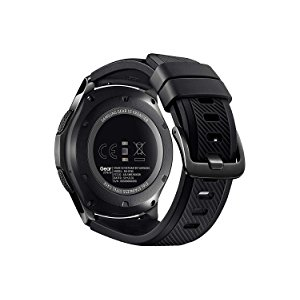 samsung s3 gear smartwatch