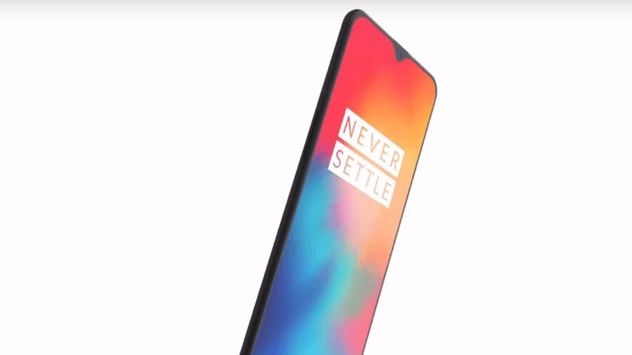 oneplus 2019 prossima uscita