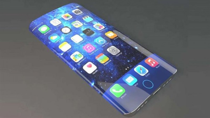 iphone nuove uscite 2019