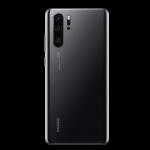 Smartphone Huawei P30 Pro