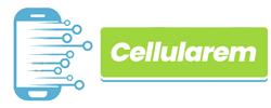 Cellularem Confronto Smartphone e Accessori per Cellulari