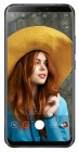 Recensione Asus Zenfone 5 – Ampio Display e 6GB di Ram