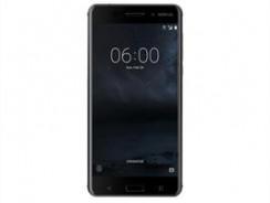 Recensione Nokia 6 Buona Fotocamera e Schermo Full HD