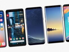 Smartphone Consigliati per Marca, Modello e Prezzo