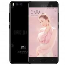 Recensione Xiaomi Mi6 Snapdragon 835