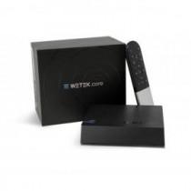 Tv Box Compatibili con Netflix HD Quali Scegliere