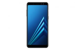 Recensione Samsung Galaxy A8 2018 – Doppia Fotocamera Anteriore