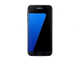 Recensione Samsung Galaxy S7 Edge