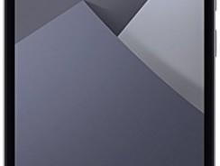 Recensione Xiaomi Redmi 5A – Smartphone Low Cost