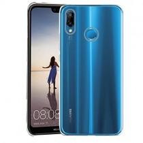 Custodie e Pellicole Protettive per Huawei P20 Lite