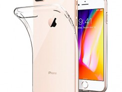 Custodie e Pellicole Protettive Apple iPhone 7 Plus