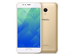 Recensione Meizu M5S Smartphone Low Cost