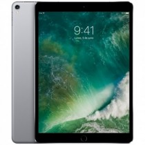 Recensione iPad Pro 10,5
