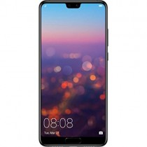 Recensione Huawei P20 Pro 3 Fotocamere e display Amoled