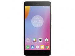Recensione Lenovo K6 Miglior Smartphone Low Cost