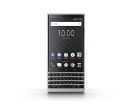 Recensione BlackBerry KEY2 Tastiera Fisica e 6GB di Ram Ma Non Convince