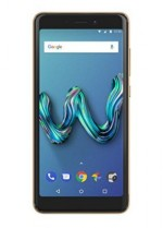 Recensione Wiko Tommy 3 Low Cost con Android GO