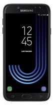 Recensione Samsung Galaxy J7 2017 Schermo Super Amoled