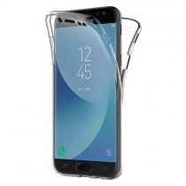 Le Migliori Pellicole e Custodie Samsung Galaxy J7 2017