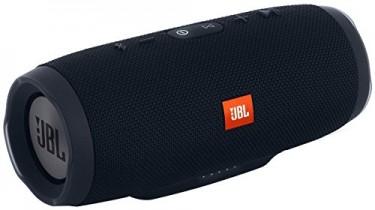 Recensione JBL Charge 3 – Ottimo Audio e Autonomia
