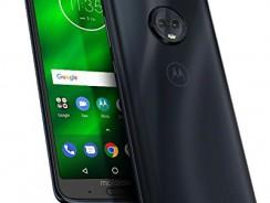 Recensione Motorola G6 Plus Equilibrato e Veloce