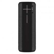 Recensione UE Boom 2 – Cassa Bluetooth Resistente all'Acqua