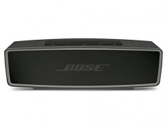 Recensione Bose SoundLink Mini 2  – Audio al Top