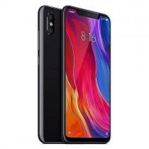 Recensione Xiaomi Mi8 Potenza Foto e Schermo Amoled