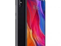 Custodie e Pellicole Protettive Xiaomi Mi 8