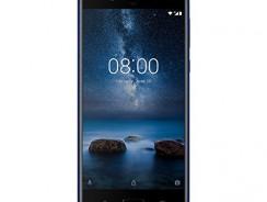 Recensione Nokia 8 con Doppia Fotocamera Carl Zeiss
