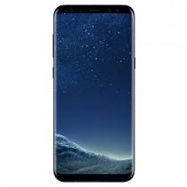 Recensione Samsung Galaxy S8 Plus
