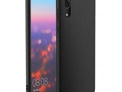 Custodie Cover e Pellicole Protettive Huawei P20