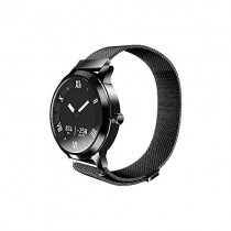 Recensione Lenovo Watch X Plus Smartwatch Ibrido