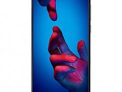 Recensione Huawei P20 -Doppia Fotocamera e Video 4K