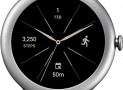 Recensione LG Watch Style Scarsa Autonomia e Cardiofrequenzimetro Assente