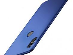 Le Custodie Migliori Xiaomi Mi Mix 2S e Pellicole in Vetro