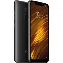 Recensione Xiaomi PocoPhone F1 Potenza Senza Compromessi