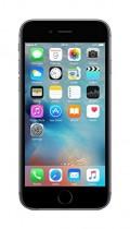 Recensione Apple iPhone 6S Nuovi Colori