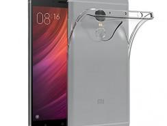 Le Migliori Pellicole e Custodie Xiaomi Redmi Note 4X