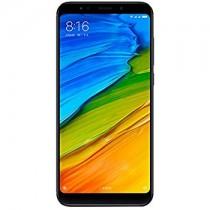 Recensione Xiaomi Redmi 5 Plus – Prezzo da Urlo