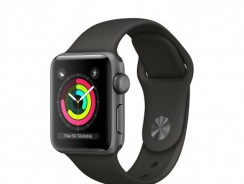 Recensione Apple Watch 3 Più Potente ma non Convince