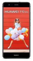 Recensione Huawei P10 Lite 4Gb di Ram