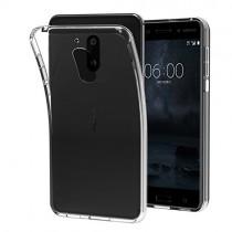 Le Migliore Custodie e Cover per Nokia 6