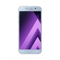 Recensione Samsung Galaxy A5 2017 – Super Amoled e Certificazione IP68