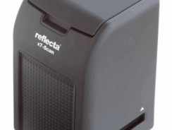 Reflecta X7 Scanner per Diapositive e Negativi