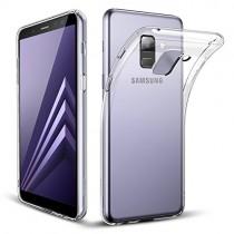 Custodie Cover e Pellicole Protettive Samsung Galaxy A8 2018